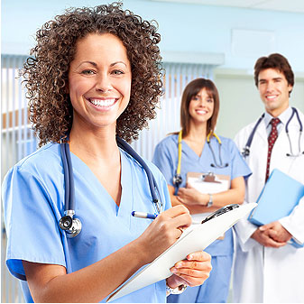 Houston Gynecology Services