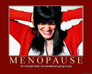 Coping With Menopause: 8 Natural Remedies Female Gynecologists Recommend
