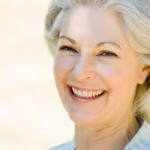 Houston OBGYN | Menopause
