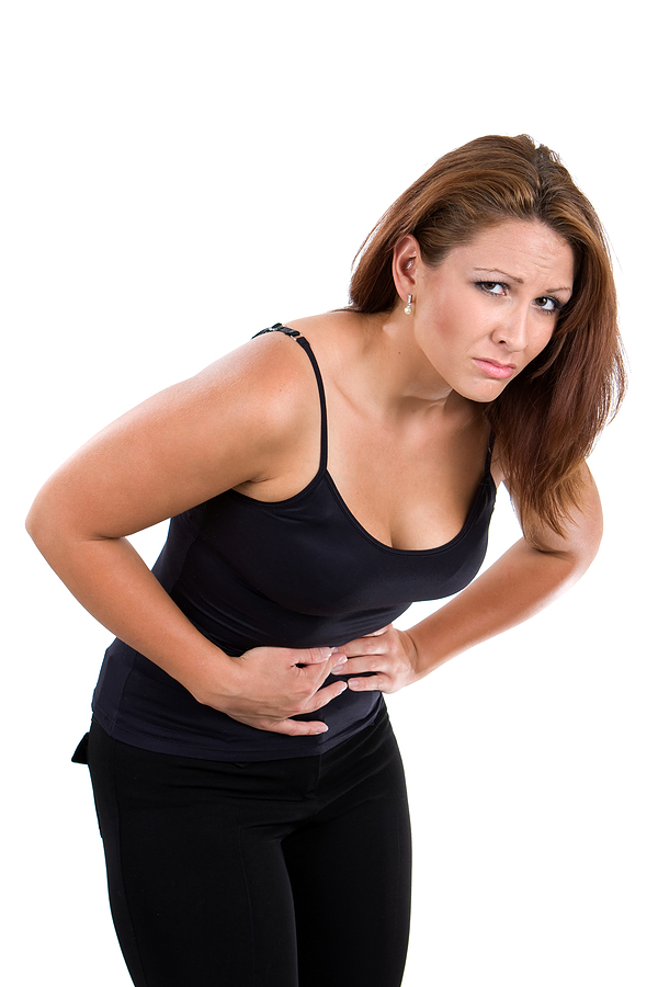 Houston OBGYN | Get Rid of Unbearable Pelvic Pain Once and for All