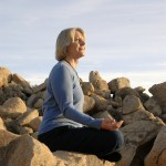 Houston OBGYN | Meditation