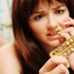 Houston OBGYN | Hormonal Birth Control