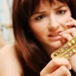 Houston OBGYN   Hormonal Birth Control