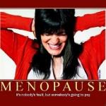Houston OBGYN | Menopause